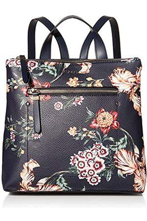 Fiorelli Damen Finley Small Backpack Rucksack