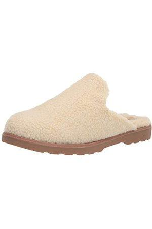 BC Footwear Damen Prime Time Slipper