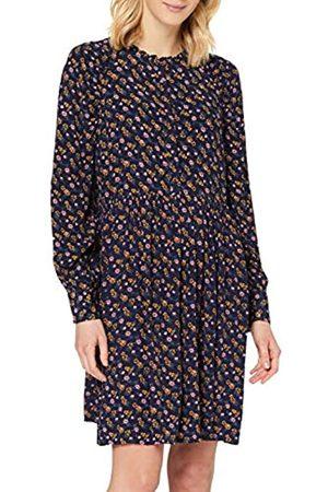 YAS Damen TAMALY LS Dress S. Kleid