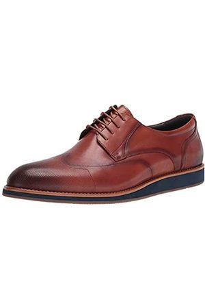 Zanzara Herren Ricky Casual Dress Shoe Oxford