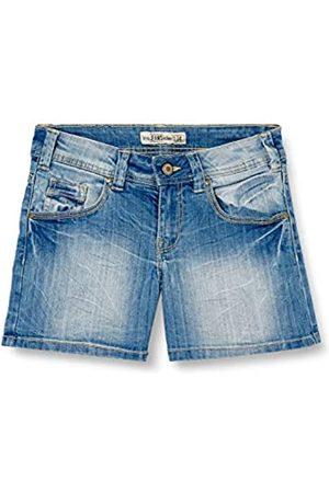 Inside Damen @SSH01 Jeans-Shorts