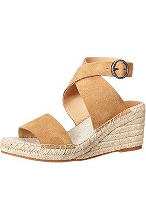Splendid Damen Addie Keilabsatz-Sandale