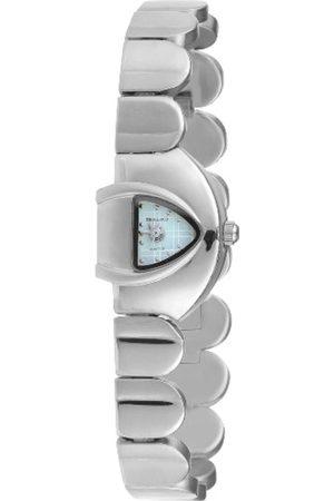 Excellanc Damen-Uhren mit Metallband 180023500198