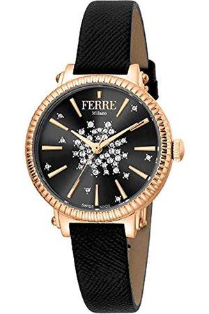 Ferre Klassische Uhr FM1L169L0041