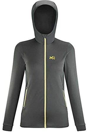 Millet Womens Varna Jacket