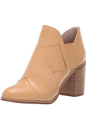 BC Footwear Damen Azalea Stiefelette