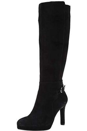Naturalizer Damen Tai High Shaft Boots Kniehoher Stiefel