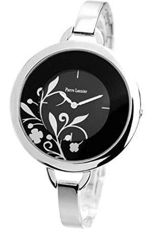 Pierre Lannier Damen-Armbanduhr Analog 109K631