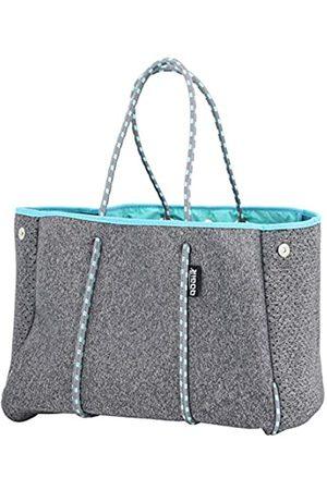 QOGiR Mehrzweck-Strandtasche aus Neopren