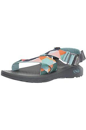 Chaco Damen Zcloud 2 Sandale, solide