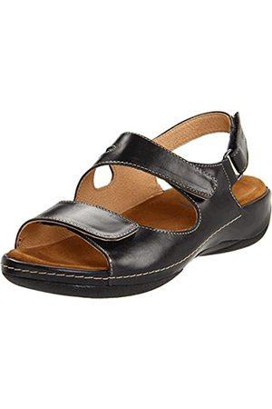 Wolky Women's Liana Sandal