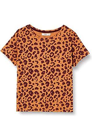 Inside Damen 94SCN70 Unterhemd