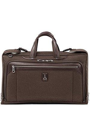 Travelpro Plaitnum Elite Tri-Fold Handgepäcktasche - 409184804