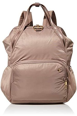 Pacsafe Citysafe Cx 17L Damen Rucksack mit Diebstahlschutz