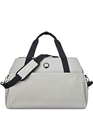 Delsey Paris Daily's Reisetasche mit Laptop-Hülle (Grau) - 40203040911