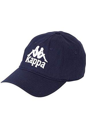 Kappa Mens Vendo 707391-19-4024 One Size EU (UK) Cap