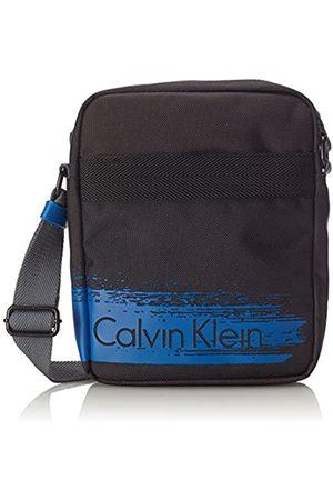 Calvin Klein Herren COOPER REPORTER Taschen