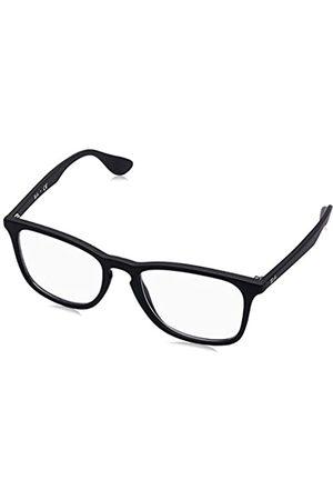 Ray-Ban Unisex-Erwachsene 0rx 7074 5364 50 Brillengestell