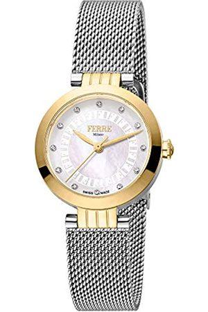 Ferre Klassische Uhr FM1L166M0051