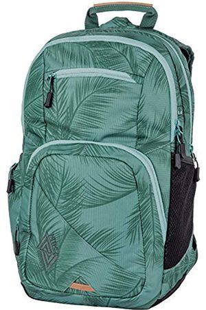 Nitro Stash 24 Rucksack, Schulrucksack, Schoolbag, Daypack