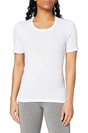 Trigema Damen 584202 Sport T-Shirt