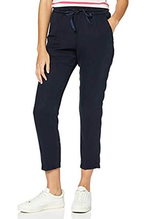 HUGO BOSS Womens Satency2-D Pants