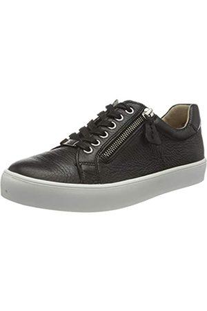 Caprice Damen 9-9-23656-26 Sneaker