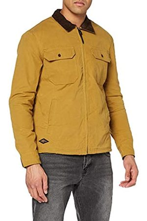 Superdry Mens A1-Casual Jacket