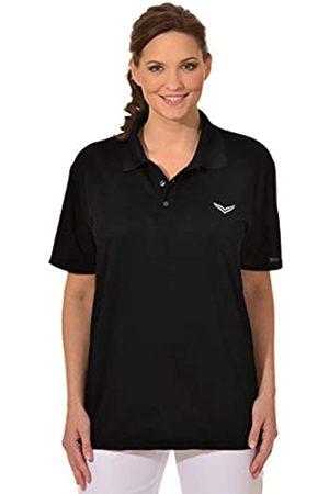 Trigema Damen 544601 Poloshirt