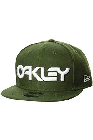Oakley Herren Mark II Novelty SNAP Back Mütze