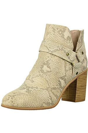 BC Footwear Damen Miss Independent modischer Stiefel