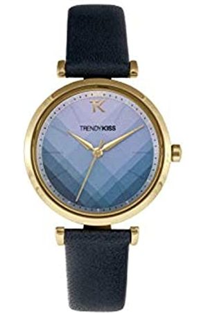 Trendy Kiss Lässige Uhr TG10130-05