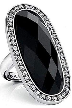 Viceroy Damen-Ring 1025A000-95 (Größe 14)