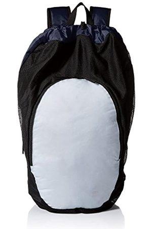 Asics Unisex-Erwachsene Gear Bag 2.0 Tasche