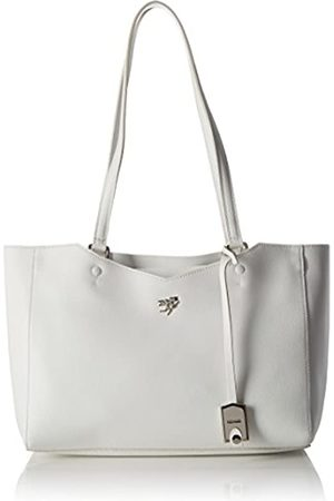 PIERO GUIDI Damen Shopper - Damen 210301082 Tote-Bag