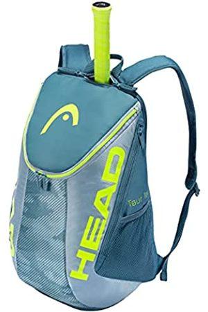 Head Unisex-Erwachsene Tour Team Extreme Backpack Tennis Bag Tennisschlägertasche