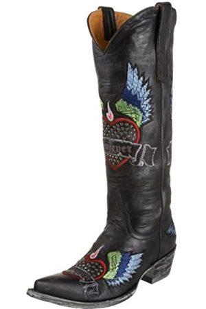Old Gringo Guenevere Fashion Cowboystiefel für Damen