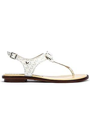 Martinelli Damen MAZZINI 1535-A217D Flache Sandale