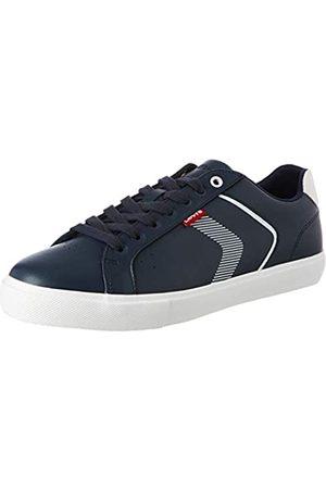 Levi's Herren Woodward 2.0 Sneaker