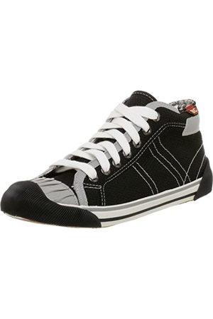BC Footwear Damen Talkin Trash Sneaker
