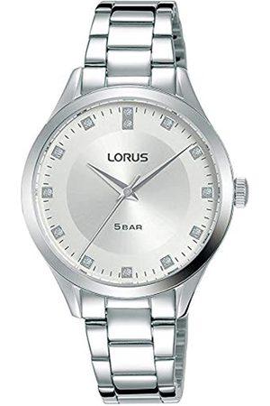 Lorus Analog RG201RX9