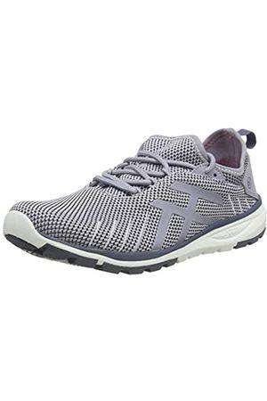 Regatta Damen LdyMarineSportIII Sneaker, Dapple/Onyx