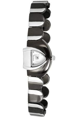 Excellanc Damen-Uhren mit Metallband 180022000198