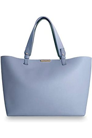 Katie Loxton Piper Damen Handtasche aus weichem veganem Leder