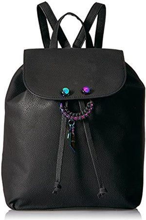 Foley & Corinna Foley + Corinna City Instincts Backpack