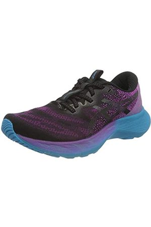 Asics Women's Gel-Nimbus Lite 2 Running Shoes, 6M