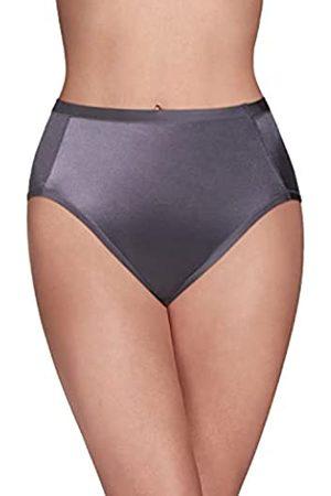 Vanity Fair Damen Body Caress Hi Cut Panty 13137 Unterhose