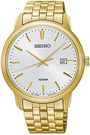 Seiko Watch SUR264P1