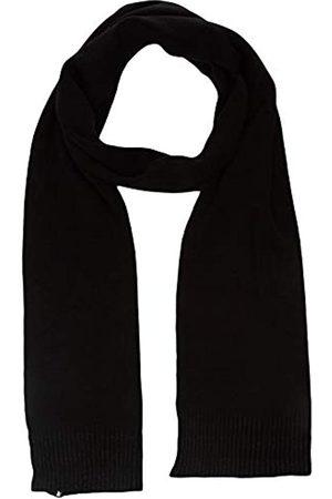 Levi's Damen Women's Lurex Scarf Winter-Schal
