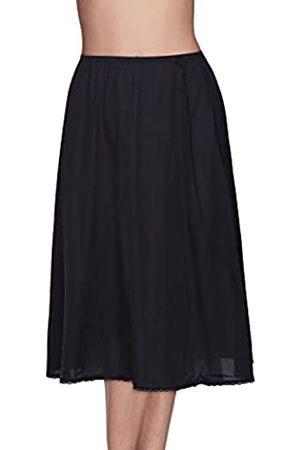 Vanity Fair Damen Daywear Solutions Half Slip 11711 Halber Schlupf